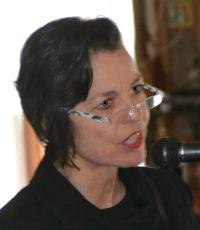 Vortrag Lesetreff Nordhausen 2017